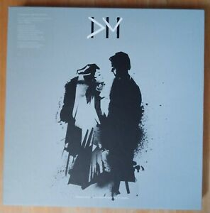 """DEPECHE MODE Some great reward 12"""" singles collection NEUF"""