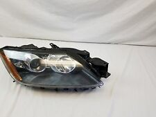 MAZDA CX-7 CX7 XENON RIGHT HEADLIGHT HEADLAMP 2007 2008 2009 OEM