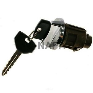 Ignition Lock Cylinder-SOHC NAPA/ECHLIN PARTS-ECH KS6719
