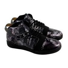 Vêtements et accessoires noirs SUPRA