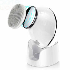 Aveo Facial Cleansing Brush