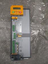 Parker 890CD/5/0024C/N/00/A/US AC890 Drive Module 560VDC 33A FW: 3V3 *Tested*