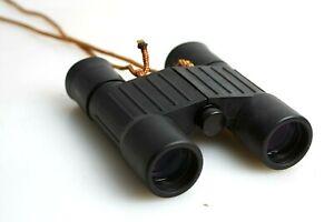 Fujinon M24 7X28 Compact Binoculars