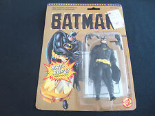BATMAN TOY BIZ ACTION FIGURE SEALED