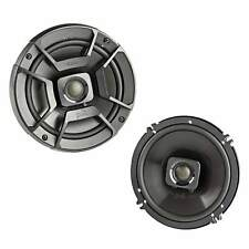 "Polk Audio DB652 6-1/2"" DB+ 2-Way Coaxial Speakers"