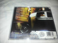 CD / DIXIE CHICKS  / taking the long way