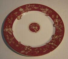 """Waverly Garden Room Fruit Toile Dinner Plate 11"""" #DH92"""