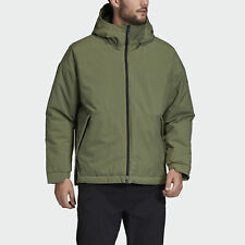 adidas Originals Urban Insulated Winter Jacket Men's