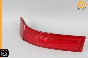 07-09 Mercedes X164 GL450 GL550 Rear Right Side Bumper Reflector 1648201264 OEM