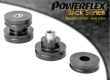 BMW E90 3 Series 2005-13 Powerflex Rear Shock Absorber Upper Mounting Bush 12mm