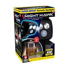 Indoor Home Night Lights For Sale Ebay