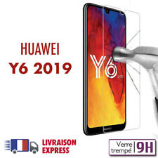 Huawei y6 2019 screen protector tempered glass tempered glass huawei y6 2019