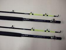 Brand New 2 x Okuma Boat Fishing Rods (BEST ON EBAY)