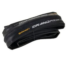 Continental Grand Prix 700 x 23c Folding Bead Tire OEM
