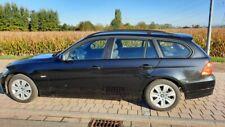 BMW 3er 320i Kombi,erst 110 Tkm,Scheckheftgepflegt,mit Fehlermeldungen