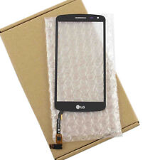 Touch Screen Digitizer Replacement For LG Optimus K5 X220 X220DS X220MB Q6