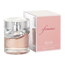 Hugo Boss Femme Eau de Parfum 50ml Spray