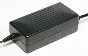HORNBY P9300 220-240V DIGITAL DCC CONTROLLER 4 AMP TRANSFORMER BRAND NEW