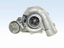 Turbolader für Iveco Daily IV 2.3 2,3L DI F1A 85kW 53039700114 504136783 29L12