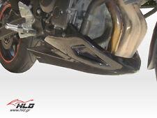 YAMAHA FZ6 FAZER 04+ -ENGINE SPOILER/BELLYPAN