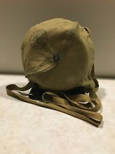 Boy Scouts Of America Vintage Mess Kit