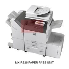 Sharp MX-RB25 Paper Pass Unit
