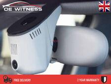 OE Witness Smart Fit Dash Cam For Audi A1/A3/A4/A5/A6/A7/A8/Q2/Q3/Q5/Q7/Q8/TT