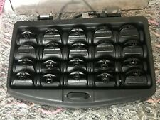 Enrapture Extremity Heated Hair Rollers