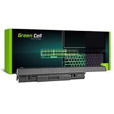 Akku RM791 KM973 MT342 RM868 312-0711 KM978 PW835 PW824 für Dell Laptop 6600mAh