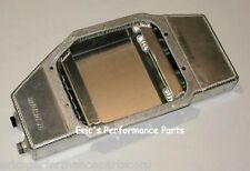 Moroso 20975 Baffled Oil Pan for Nissan SR20DET S13 S14 S15 SR20 Silvia 180SX