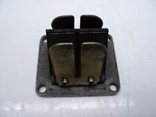 #OO 3061 Yamaha TY250 TY 250 Trials Reed Cage / Reed Valve