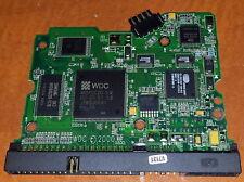 Western Digital WD Caviar WD100EB-00BHF0 10GB IDE HDD - PCB board ONLY!!