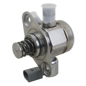 For Benz M GLK W166 X204 M276 High Pressure Fuel Pump 7508540 2760700430 74090