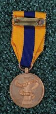 50th anniversary Irish Garda Siochana medal