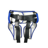 Assistant Rehabilitation Transfer Belt with Leg Loops Medical Patient Lift Sling