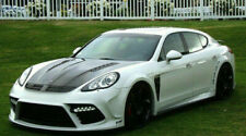 Porsche Panamera 970 Full Body Kit