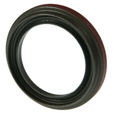 Federal Mogul National Oil Seals 5604 Wheel Seal Kit MoPar FWD (K) CAR 1981-1995