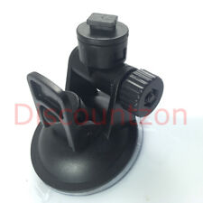 Car Mount holder for Mio Dash Cam Camera driving recorder Mivue 540 535 528 568