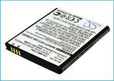 3.7V battery for Samsung Galaxy S II LTE, SHV-E110S HD Li-ion NEW