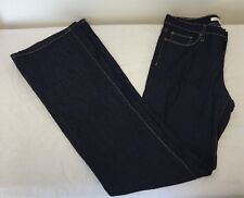 NWT Women's Forever 21 Dark Wash 5 Pocket Bootcut Denim Jeans Size 29