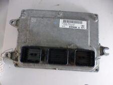 08 09 10 ACCORD 2.4L LX AT COMPUTER ENGINE ECU NEW BOX