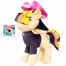 My Little Pony Movie Songbird Serenade 35cm Plush