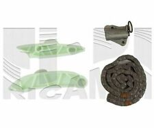 KIT CATENA DISTRIBUZIONE (4PZ) FOR HYUNDAI IX35 (LM,EL,ELH) 2.0 CRDI 4WD MOT. D4