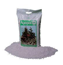Agroperl®-F (10 l PE-Sack) Substratverbesserer, Agrar-Perlit, Bodenverbesserer