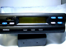 Fahrtenschreiber Tachograph  für Iveco Stralis Eurocargo 1324 mit Gewährleistung