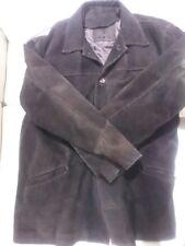giubbotto giacca uomo
