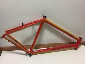 XL Klein Attitude Comp Mountain Bike Frame