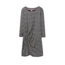 Joules Jersey Tunic, Kaftan Tops & Shirts for Women
