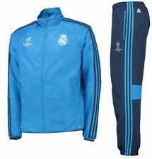 adidas Training Kit Football Shirts