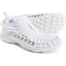 Keen Uneek Sneakers (For Men) Size 12